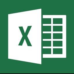 Cursus Excel basis en Excel gevorderden