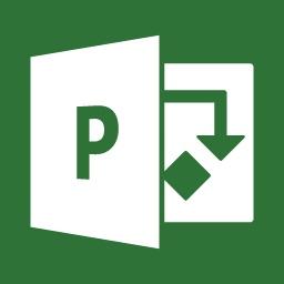 Cursus Microsoft Project